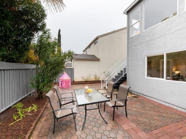 434 Birkhaven Place, San Jose CA: http://media.crmls.org/mediaz/4E8BC346-72D8-4A67-81A2-0E9BE5BD345F.jpg