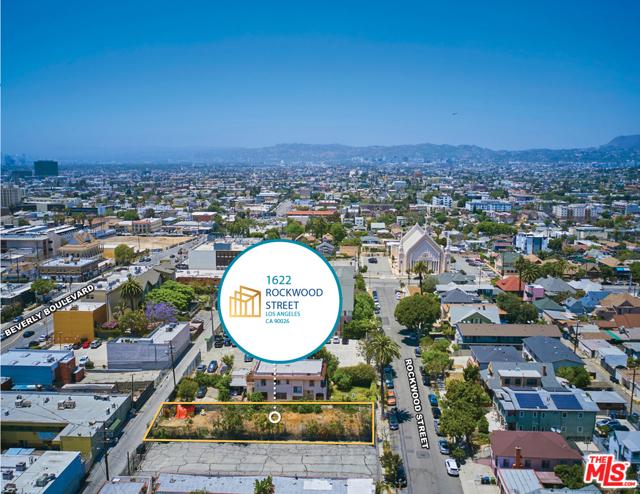 1622 Rockwood Street, Los Angeles CA: http://media.crmls.org/mediaz/4E8BC981-177F-4763-83BD-D9EF641696B9.jpg