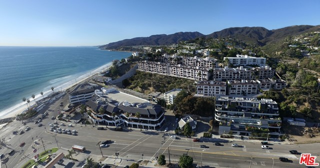 17322 Tramonto Dr 303, Pacific Palisades, CA 90272 photo 13
