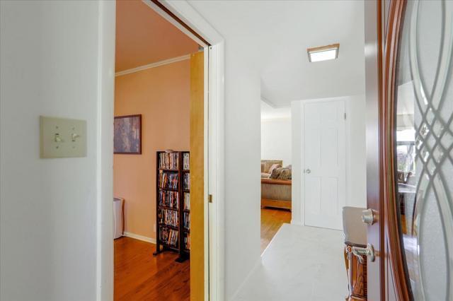 1758 Heron Avenue, Sunnyvale CA: http://media.crmls.org/mediaz/4EF76DFA-12D6-427B-91F2-4E8D88A1FE69.jpg