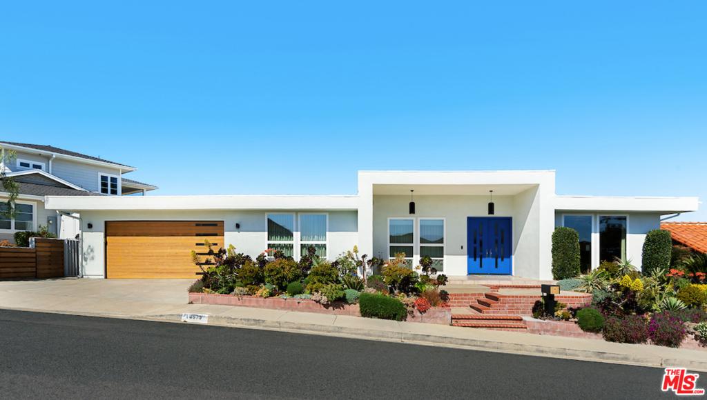 14673 Deervale Place #  Sherman Oaks CA 91403