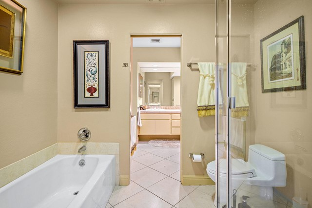 369 Wimbledon Drive, Rancho Mirage CA: http://media.crmls.org/mediaz/4F12DFDE-471C-4F65-9D4D-CB3B1D5623C2.jpg