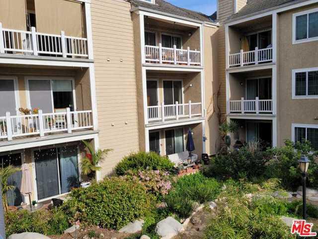 8500 Falmouth 3203, Playa del Rey, CA 90293 photo 2