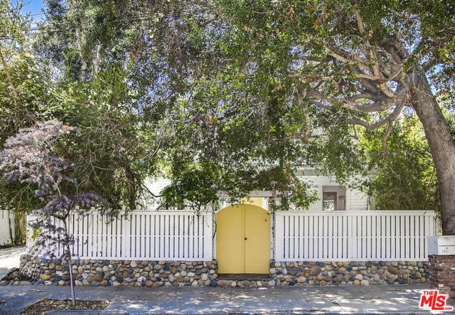 343 Sycamore Rd, Santa Monica, CA 90402 photo 45