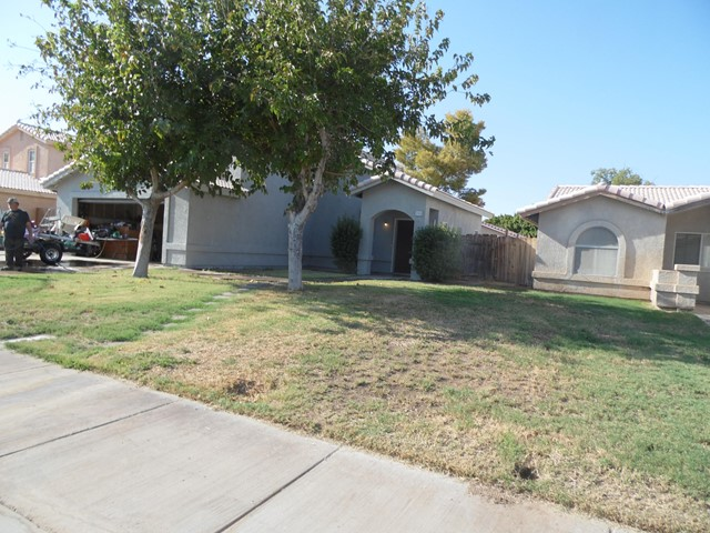 205 Eunice Circle, Blythe CA: http://media.crmls.org/mediaz/4F6568E0-99E5-441F-A419-711A58C1BED5.jpg