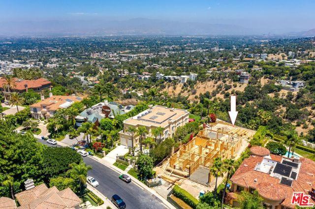 Photo of 13980 Aubrey, CA 90210