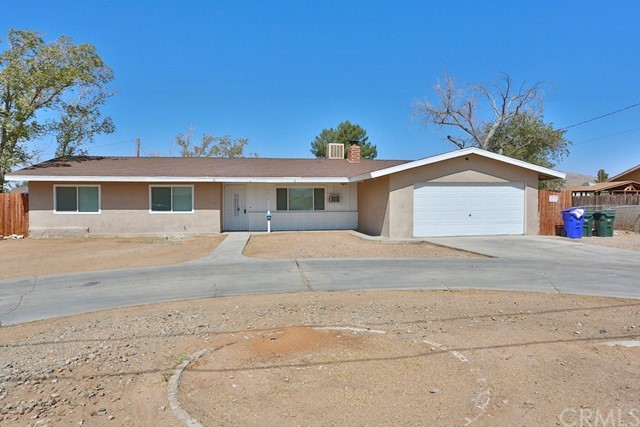 22218 Ramona Avenue Apple Valley CA 92307