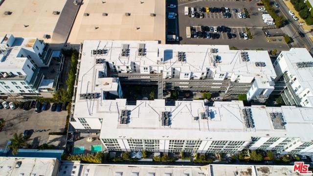 4215 Glencoe Ave 301, Marina del Rey, CA 90292 photo 20