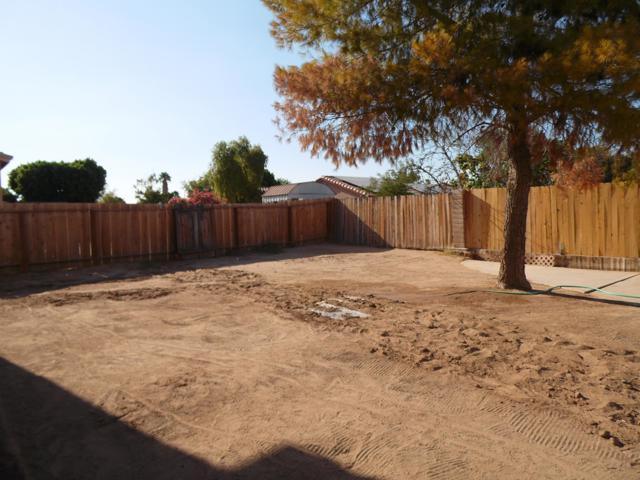 205 Eunice Circle, Blythe CA: http://media.crmls.org/mediaz/4FB0C513-318B-409B-A946-E1255EFFA2CB.jpg
