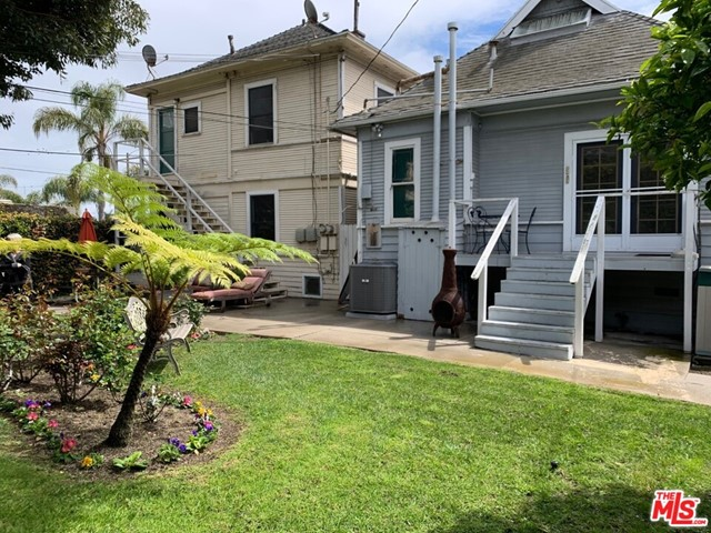 103 Rose Ave, Venice, CA 90291 photo 18