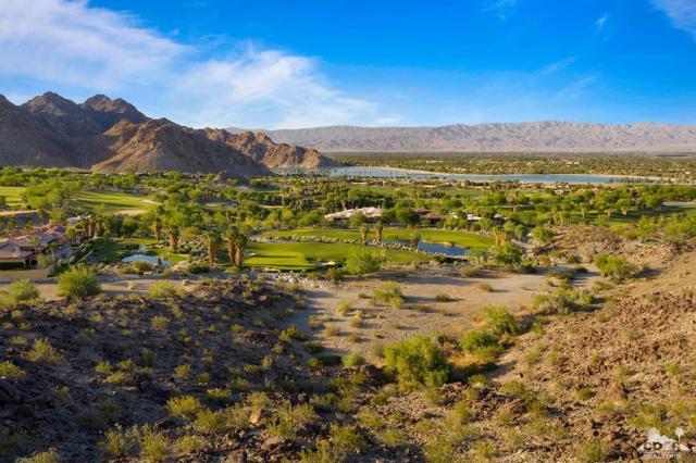 0 Tom Fazio Lane, La Quinta CA: http://media.crmls.org/mediaz/4FC182F6-8697-4CB1-8EA3-D525679B35CE.jpg