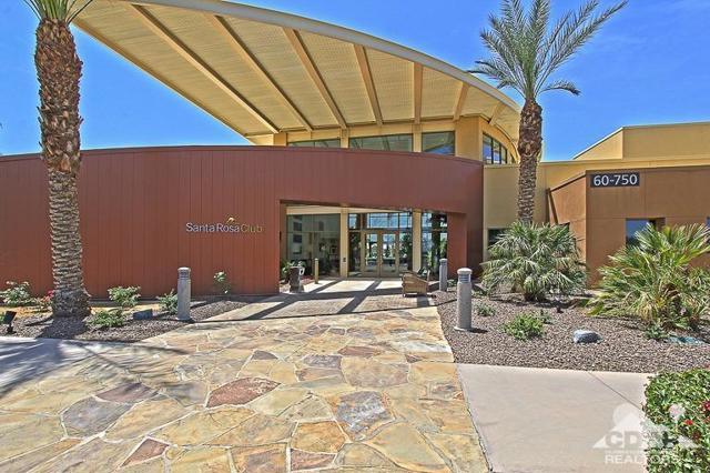 60328 Desert Shadows Drive, La Quinta CA: http://media.crmls.org/mediaz/4FCC023F-C49F-4282-BA9D-A16D3B10C755.jpg