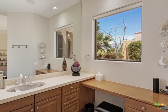15 Birkdale Circle, Rancho Mirage CA: http://media.crmls.org/mediaz/4FD187D6-5F36-416A-B100-6E6838A97E12.jpg