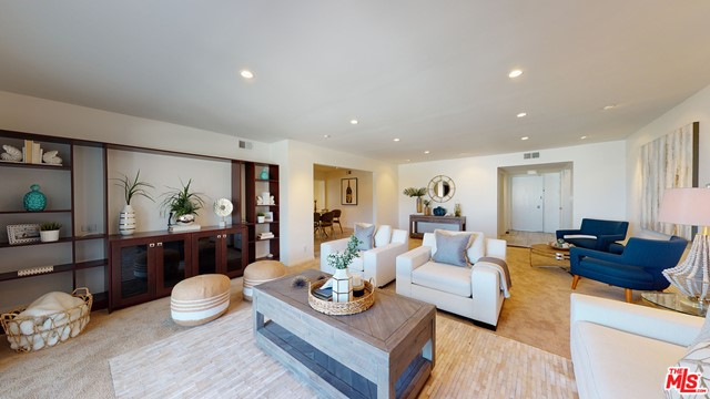 17337 Tramonto Dr 112, Pacific Palisades, CA 90272 photo 10