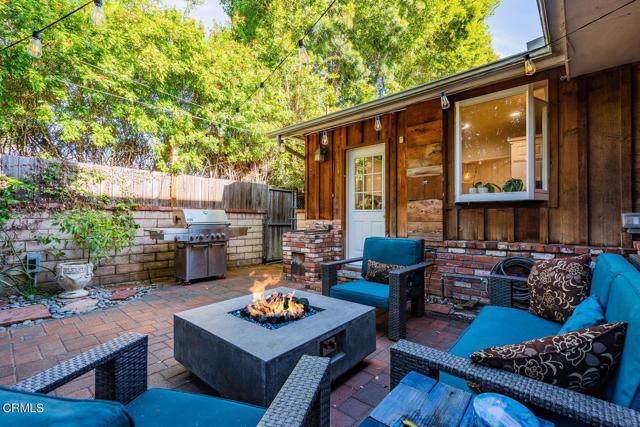 5001 Strohm Avenue, North Hollywood CA: http://media.crmls.org/mediaz/50213A97-19AD-4C0A-8B73-BFF4954739D8.jpg