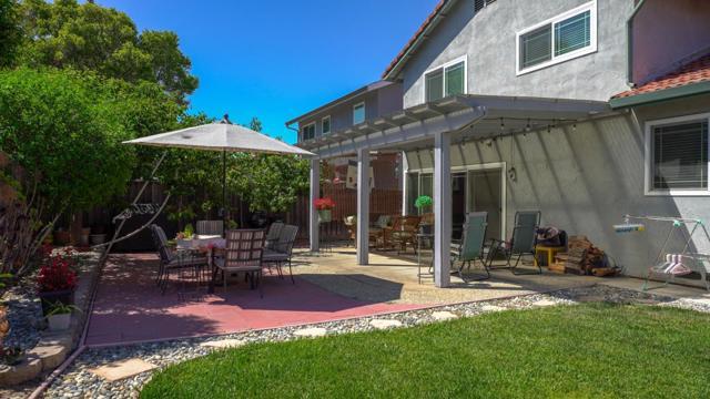 4974 Zeppelin Court, San Jose CA: http://media.crmls.org/mediaz/50320843-051E-423A-B6AC-5A38EAB4D6AE.jpg