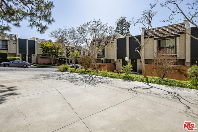 11260 Overland Ave 4B, Culver City, CA 90230 photo 24