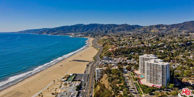201 Ocean Ave 504B, Santa Monica, CA 90402 photo 50