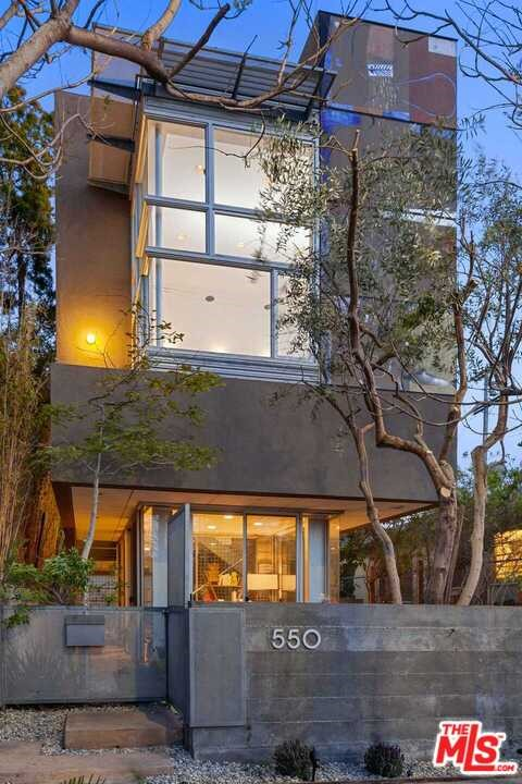 550 Grand Blvd, Venice, CA 90291 photo 1