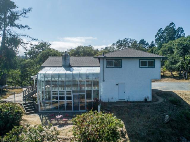 19080 Oak Heights Drive, Salinas CA: http://media.crmls.org/mediaz/50677609-9CDD-4ACE-ADA2-36ED6B526131.jpg