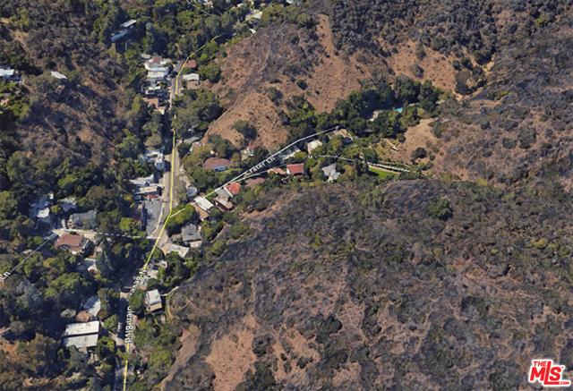 0 Mirabel Lane, Los Angeles CA: http://media.crmls.org/mediaz/506B45DE-8D5F-4837-82DD-570A370AD498.jpg