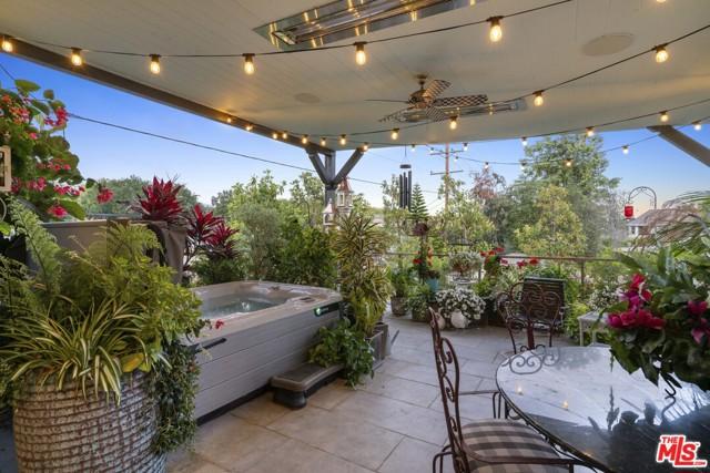 4206 Keystone Ave, Culver City, CA 90232 photo 30
