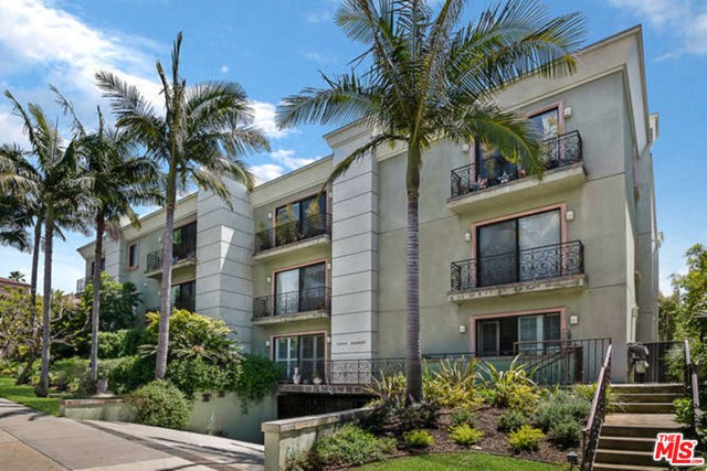 16000 W SUNSET 102, Pacific Palisades, CA 90272