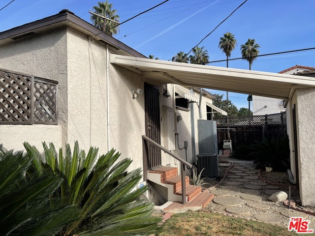 11216 Barman Ave, Culver City, CA 90230 photo 14