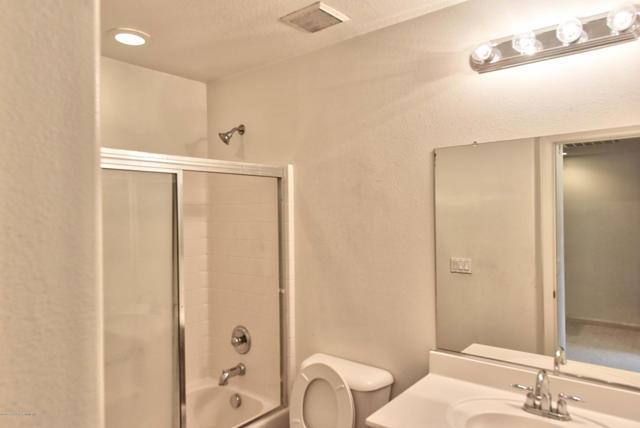 1958 Annandale Way, Los Angeles, California 91767, 3 Bedrooms Bedrooms, ,3 BathroomsBathrooms,HOUSE,For sale,Annandale,P0-817001442