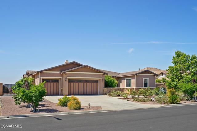 13675 Cobalt Court, Rancho Cucamonga, California 91739, 4 Bedrooms Bedrooms, ,4 BathroomsBathrooms,Residential,For Sale,Cobalt,221003059