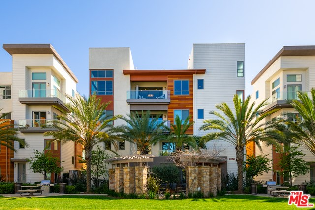 12473 OSPREY Ln 3, Playa Vista, CA 90094