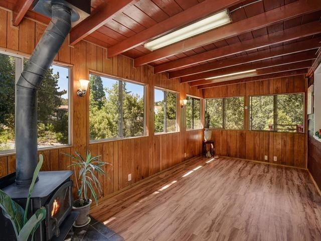 2194 Whispering Pines Drive