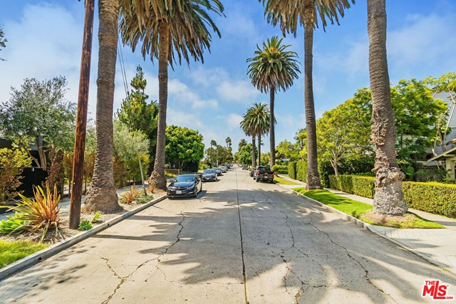 2238 Walnut Ave, Venice, CA 90291 photo 25