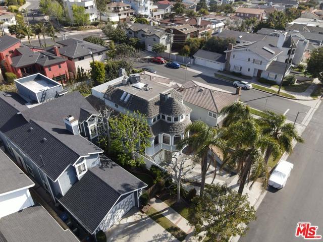 7734 W 79th St, Playa del Rey, CA 90293 photo 25