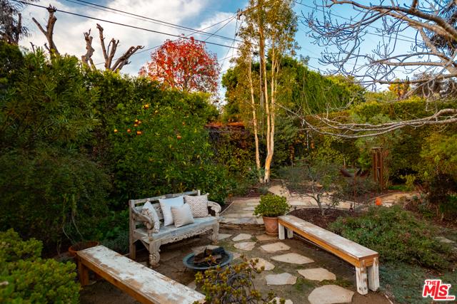 1101 Pearl St, Santa Monica, CA 90405 photo 21
