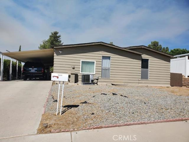 16300 Wimbleton Drive Victorville CA 92395