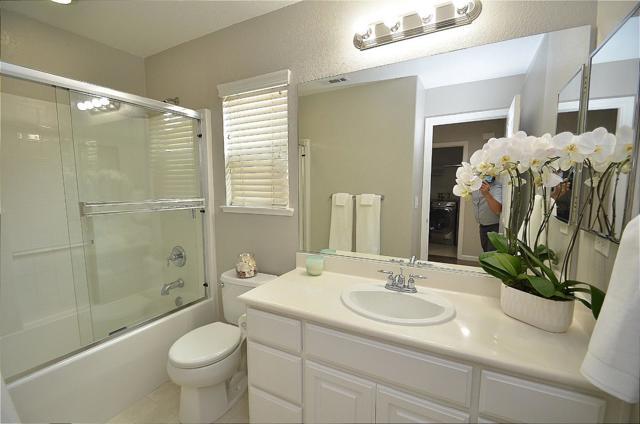 2062 Croner Place, San Jose CA: http://media.crmls.org/mediaz/51AB6043-D7E9-4B52-902B-F62D1974EF25.jpg
