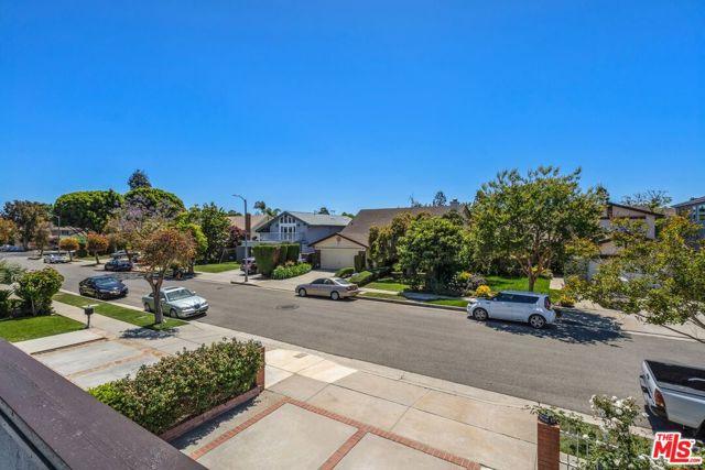 3018 Stoner Ave, Los Angeles, CA 90066 photo 23