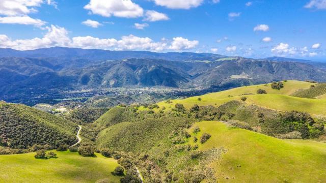 500 El Caminito Road, Carmel Valley CA: http://media.crmls.org/mediaz/51C53480-44ED-4F48-8140-4F2F279D893E.jpg