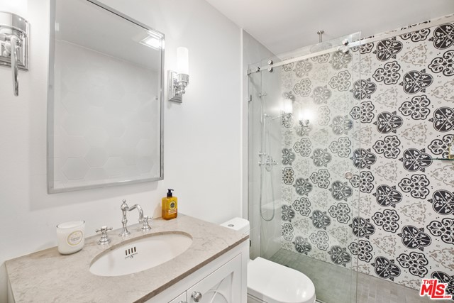 860 Haverford Ave 203, Pacific Palisades, CA 90272 photo 31