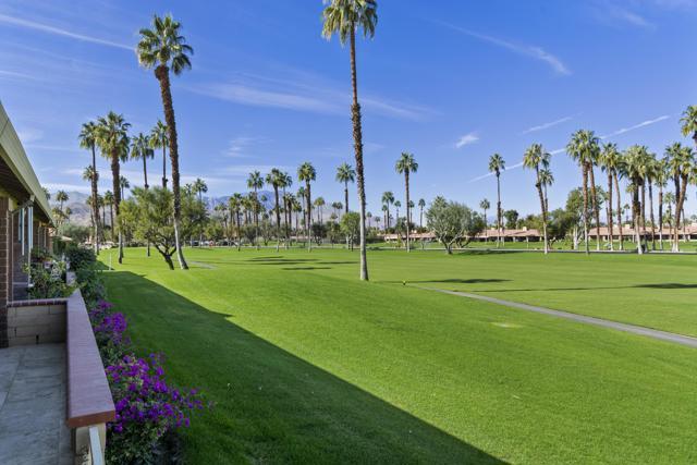 92 Presidio Place Palm Desert CA 92260
