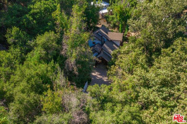 905 Old Topanga Canyon Rd, Topanga, CA 90290 photo 31