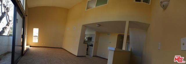 Condominium for Rent at 5255 Bellingham Avenue Valley Village, California 91607 United States