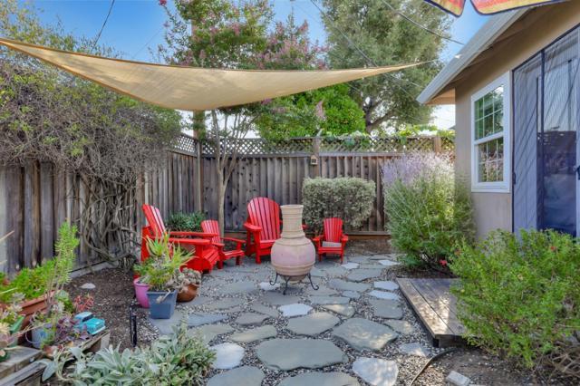 1532 San Joaquin Avenue, San Jose CA: http://media.crmls.org/mediaz/52262864-883F-4674-94CF-FCEE625D883D.jpg
