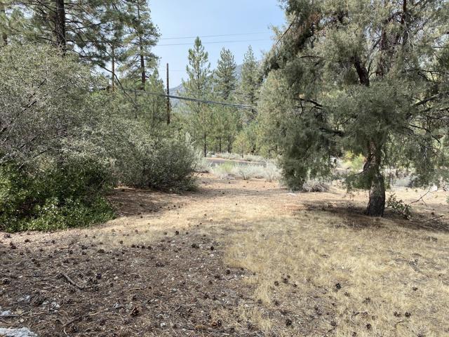 16112 Mil Potrero Fire Road,  CA: http://media.crmls.org/mediaz/5230428F-C650-4BA3-AF50-638FA85A8989.jpg
