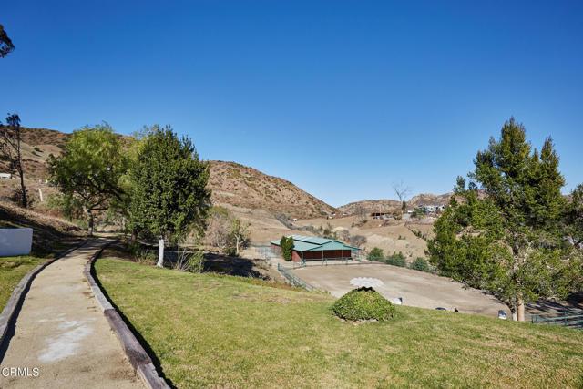 33235 Mulholland Hwy, Malibu, CA 90265 photo 5