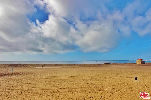 6973 TROLLEYWAY Playa del Rey, CA 90293 is listed for sale as MLS Listing 17192360