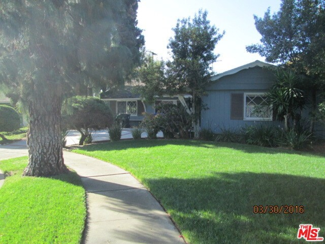 16954 RINZLER Street Northridge, CA 91343 is listed for sale as MLS Listing 17210756