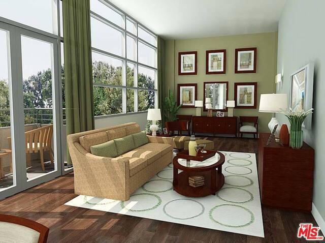 Condominium for Rent at 277 Green Street W Pasadena, California 91105 United States