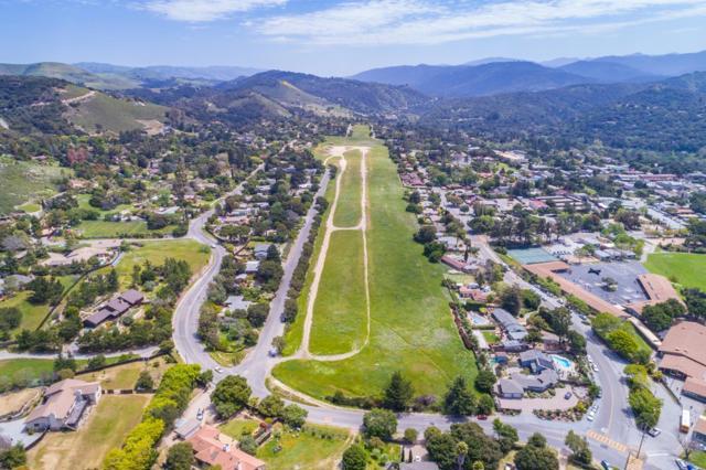 0 Lupine Lane, Carmel Valley CA: http://media.crmls.org/mediaz/527E15A0-7B0A-4AA6-AF66-B81AC3203B6C.jpg